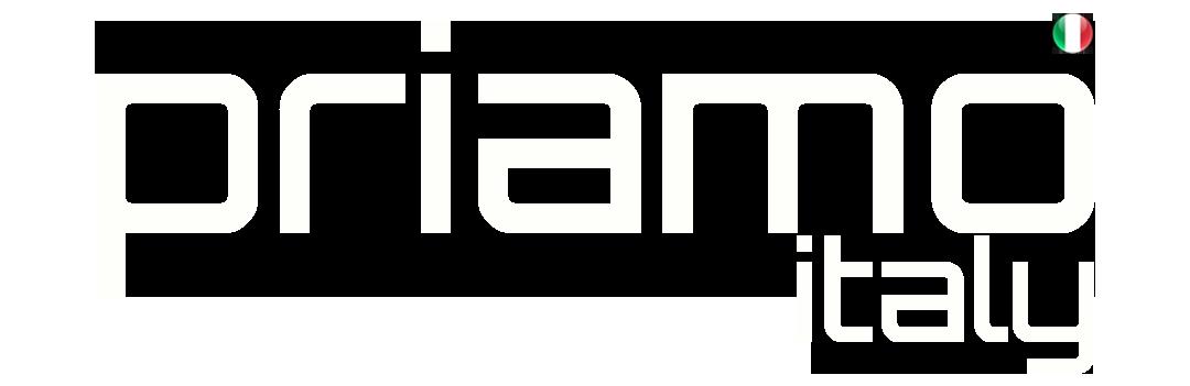 Priamo Italy - Site Official